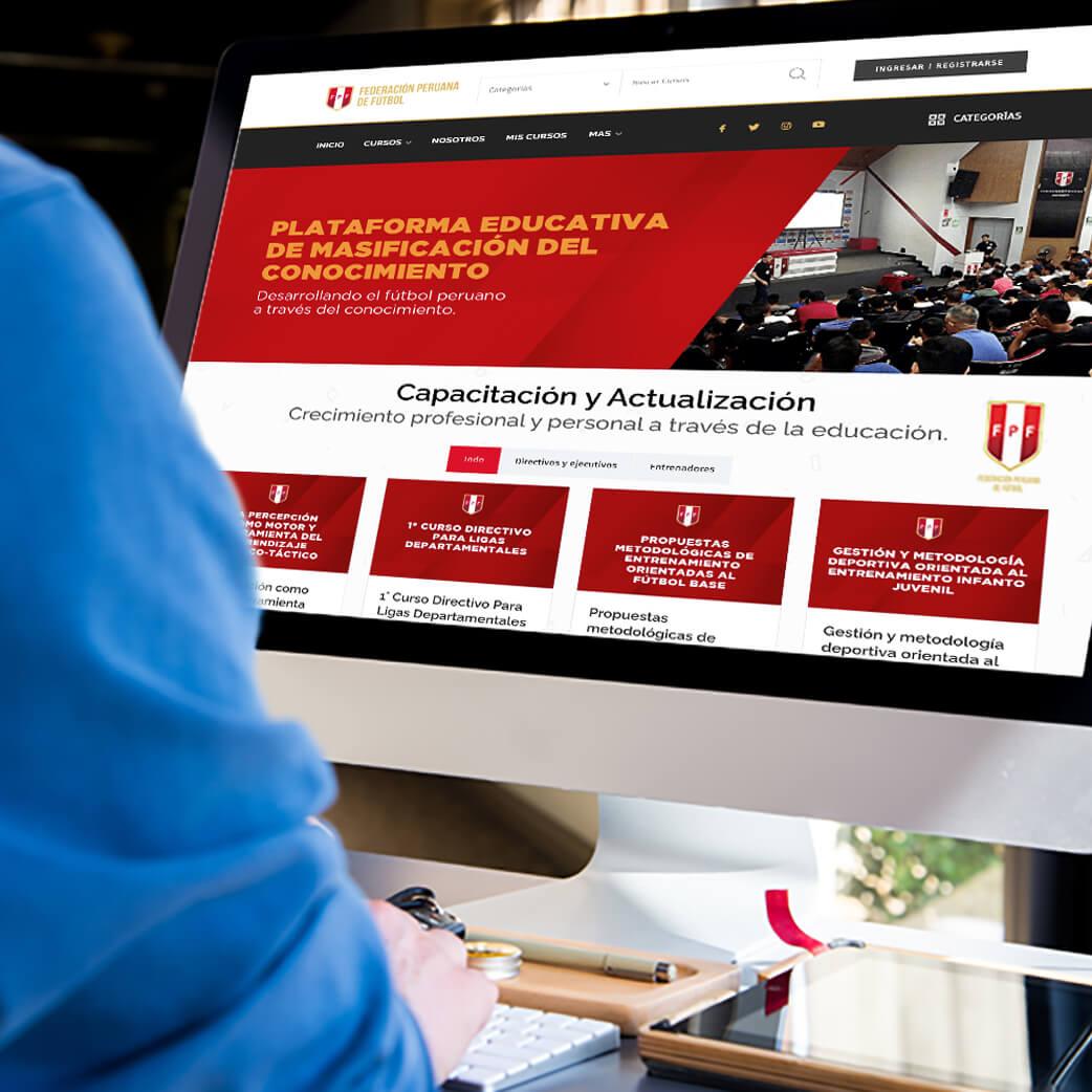 Diseño-plataforma-web-elearning-FPF