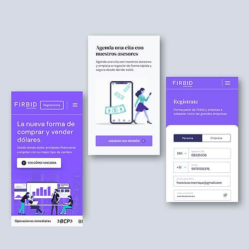 Diseño-web-firbid