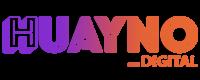 Huayno agencia de marketing y publicidad