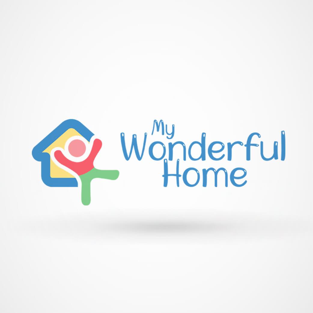 diseño-grafico-branding-logo_mywonderfulhome