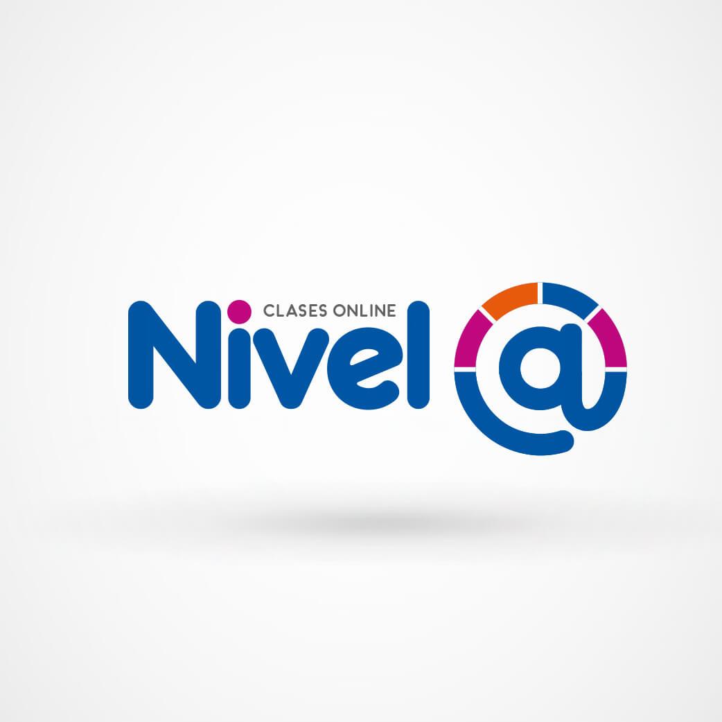 diseño-grafico-branding-logo_nivelarroba