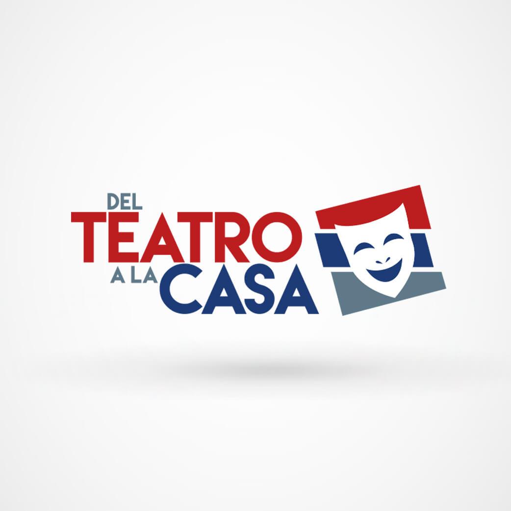 diseño-grafico-branding-logo_teatro