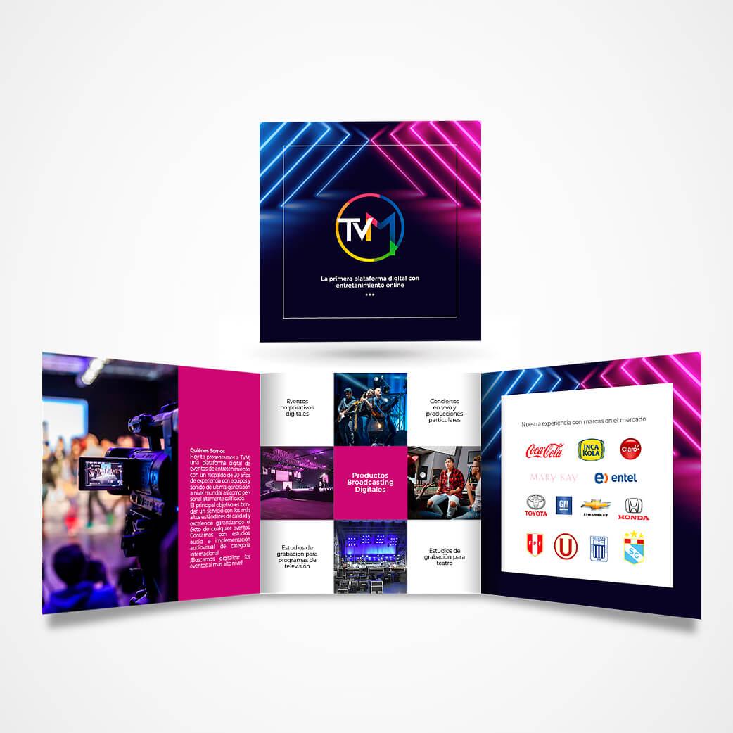 diseño-publicitario-tvm_triptico