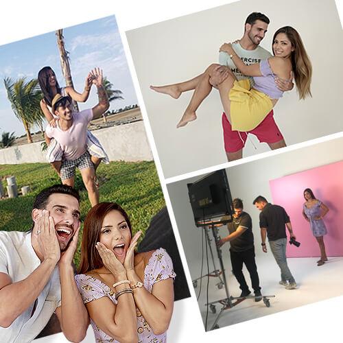 fotografia-publicitaria-agencia-huayno-flamencos