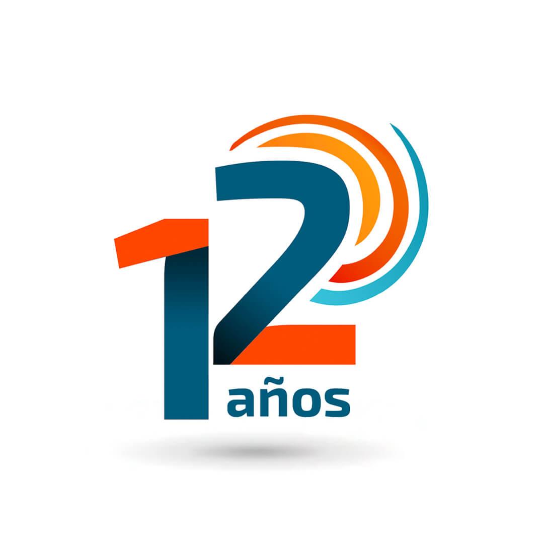 Diseño de Logo Branding - Rediseñando
